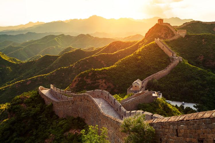 travelibro China Beijing Chengdu Chongqing Shanghai Xian CHINA HIGHLIGHTS & YANGTZE CRUISE shutterstock_275490581.jpg