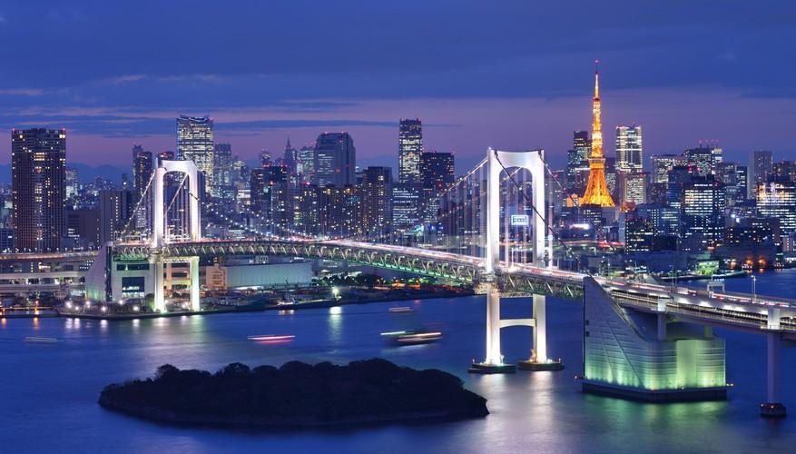 travelibro Japan Hakone Kyoto Tokyo Signature Japan.(Tokyo,Hakone & Kyoto) shutterstock_118134214.jpg