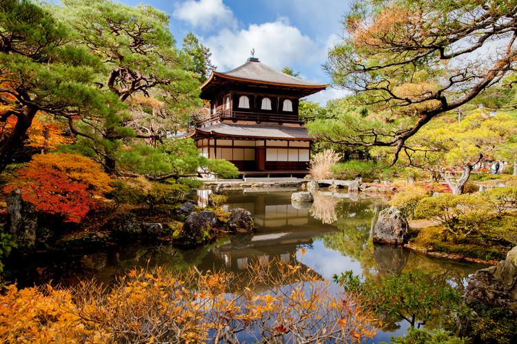 travelibro Japan Hakone Kyoto Tokyo Signature Japan.(Tokyo,Hakone & Kyoto) shutterstock_124675684.jpg