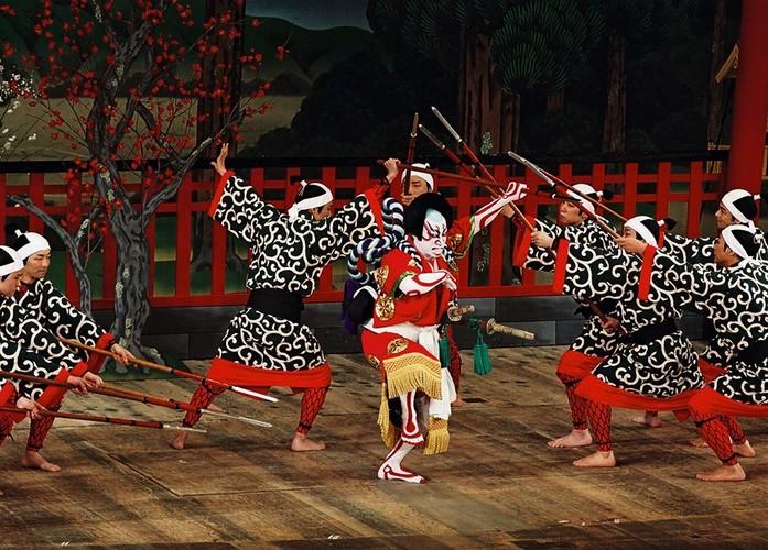 travelibro Japan Hakone Kyoto Tokyo Signature Japan.(Tokyo,Hakone & Kyoto) 12931089_971796512874647_3223343317655934426_n.jpg