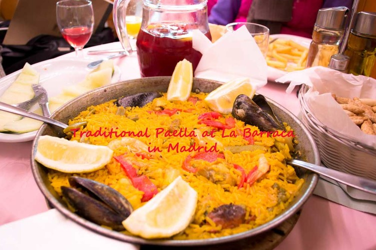 travelibro Spain Barcelona Logrono Madrid San sebastian Seville Valencia Culinary Journey To Spain Cropped-Paella---Madrid.jpg