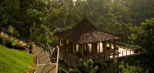 travelibro Indonesia Bali Lombok Seminyak Ubud Luxury Beach Lovers Itinerary  rumah-yoga.jpg