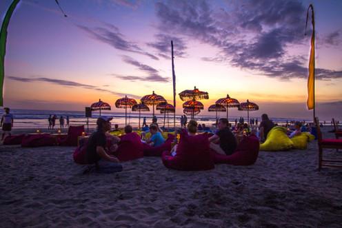 travelibro Indonesia Bali Lombok Seminyak Ubud Luxury Beach Lovers Itinerary  seminyak-R.jpg