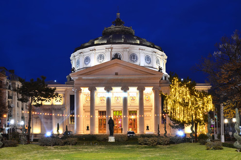 travelibro Romania Bucharest Bucharest 1 Day Tour Bucharest-city-tour-classic1.jpg