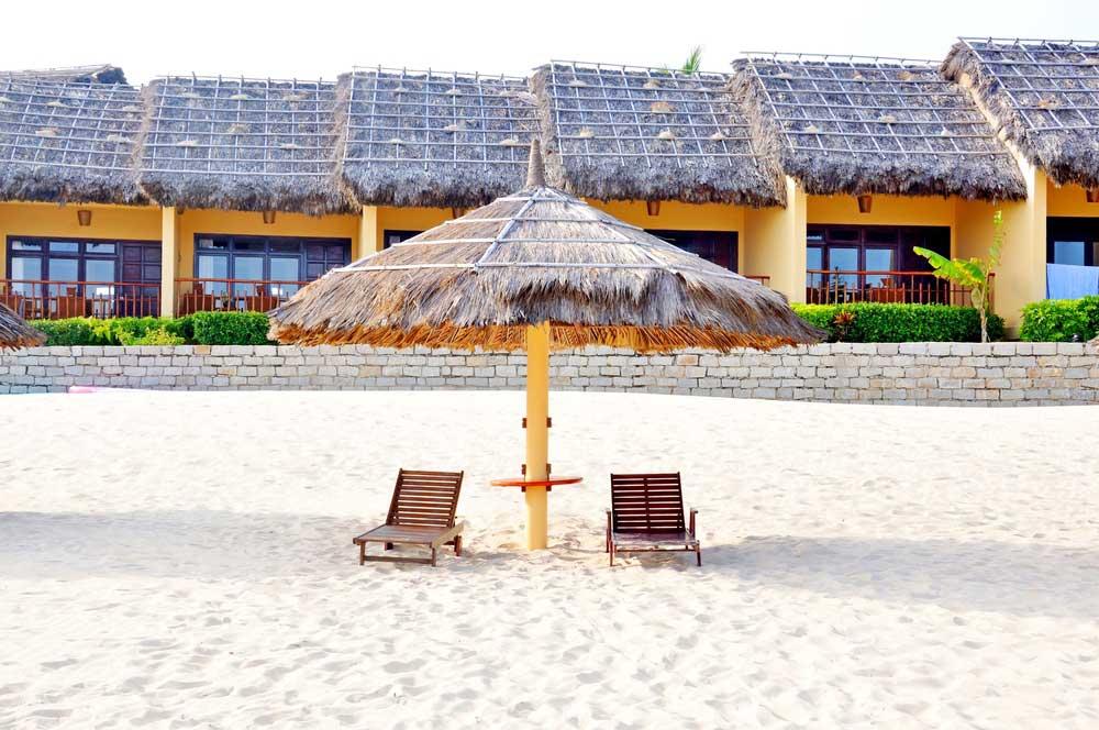 travelibro Vietnam Da Lat Hanoi Ho Chi Minh City Hoi An Hue Mui Ne Nha Trang Sa Pa Explore Vietnam Mui Ne Beach