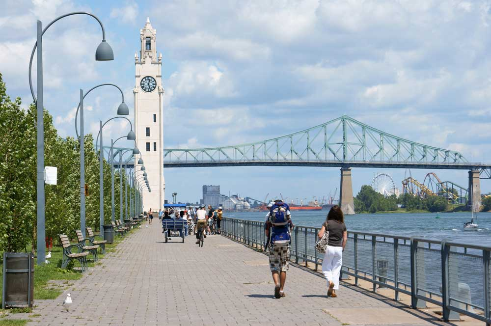 Old port  montreal massimiliano pieraccini %28slash%29 shutterstock %28dot com%29