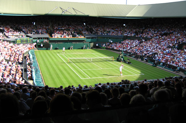 17 wimbledon centre court spiralz wikimedia commons