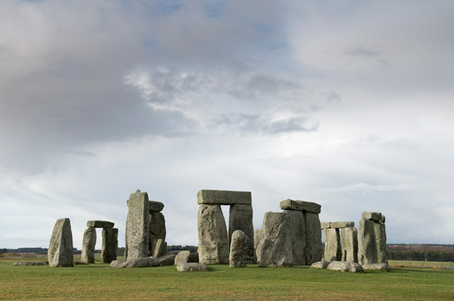 36 vb34133670 stonehenge visitbritain stephen spraggon