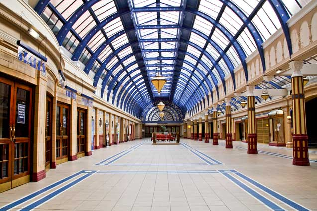5 blackpool winter gardens michael beckwith wikimedia commons