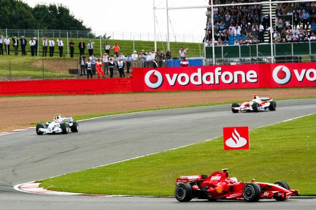 travelibro United Kingdom Bath Bristol Edinburgh Glasgow Great Milton London UK Luxury Silverstone Motorsport Circuit