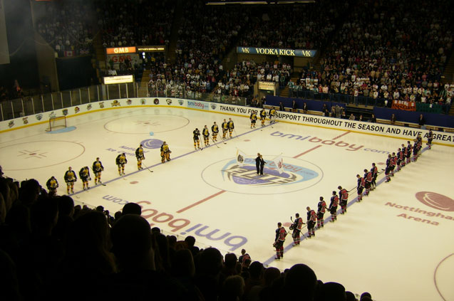 1 national ice centre  robberrobins wikimedia commons
