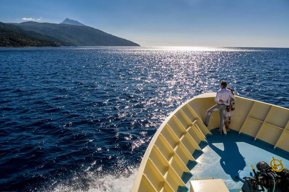 travelibro Greece Athens Corfu Crete Halkidiki Santorini Thessaloniki Greece Family Mount Athos Cruise