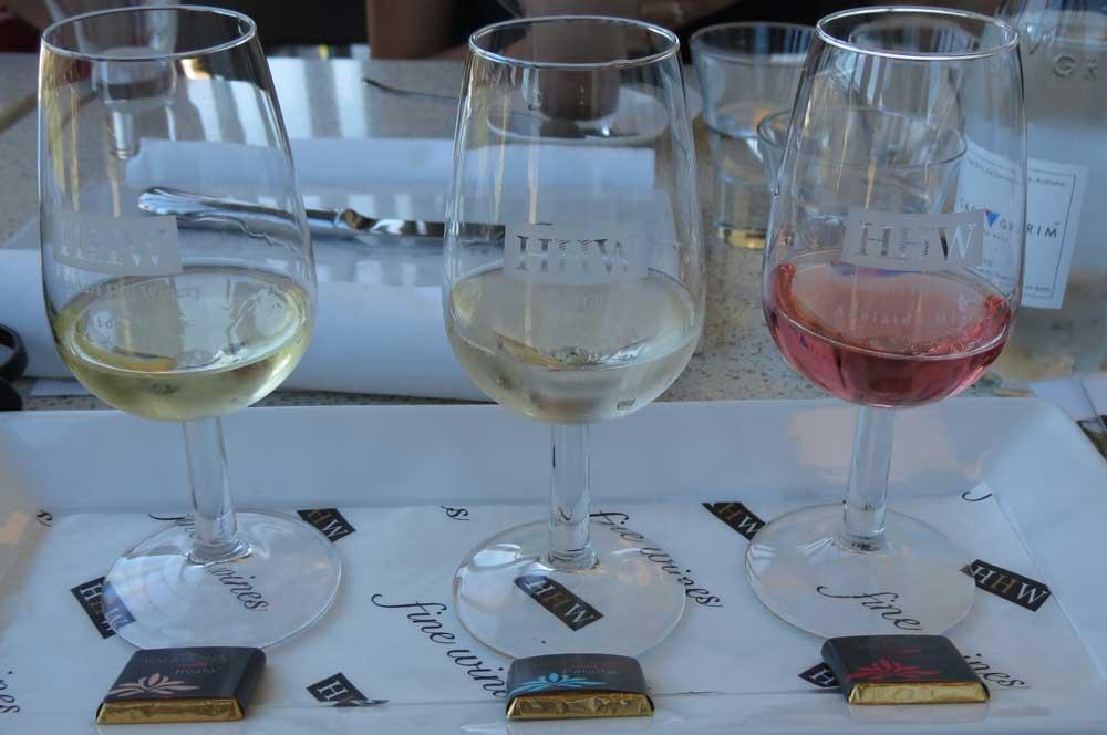travelibro Australia Adelaide Brisbane Broome Darwin Gold Coast Melbourne Perth Sydney Whitsundays Australia Backpacking Hahndorf Hill Winery