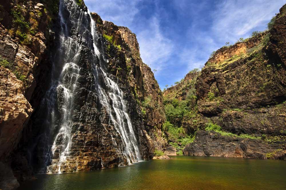travelibro Australia Adelaide Brisbane Broome Darwin Gold Coast Melbourne Perth Sydney Whitsundays Australia Backpacking Kakadu National Park