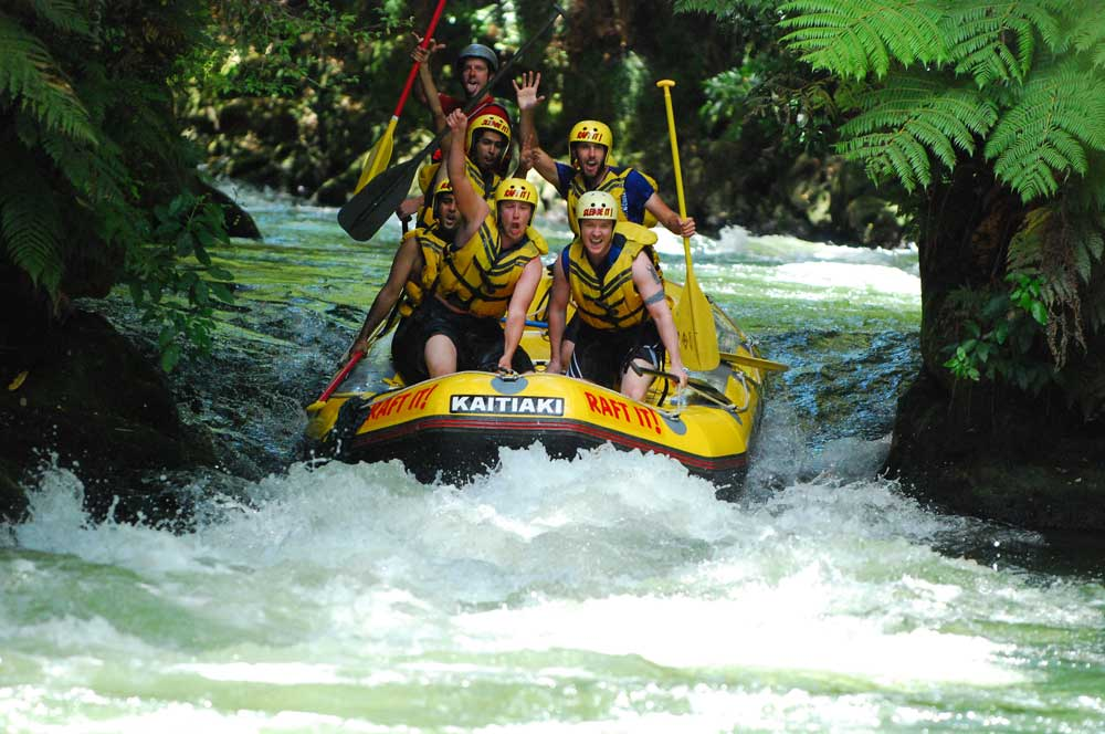 travelibro Australia Blue Mountains Cairns Daylesford Gold Coast Hamilton Island Melbourne Perth Pokolbin Sydney Yallingup Australia Honeymoon White Water Rafting