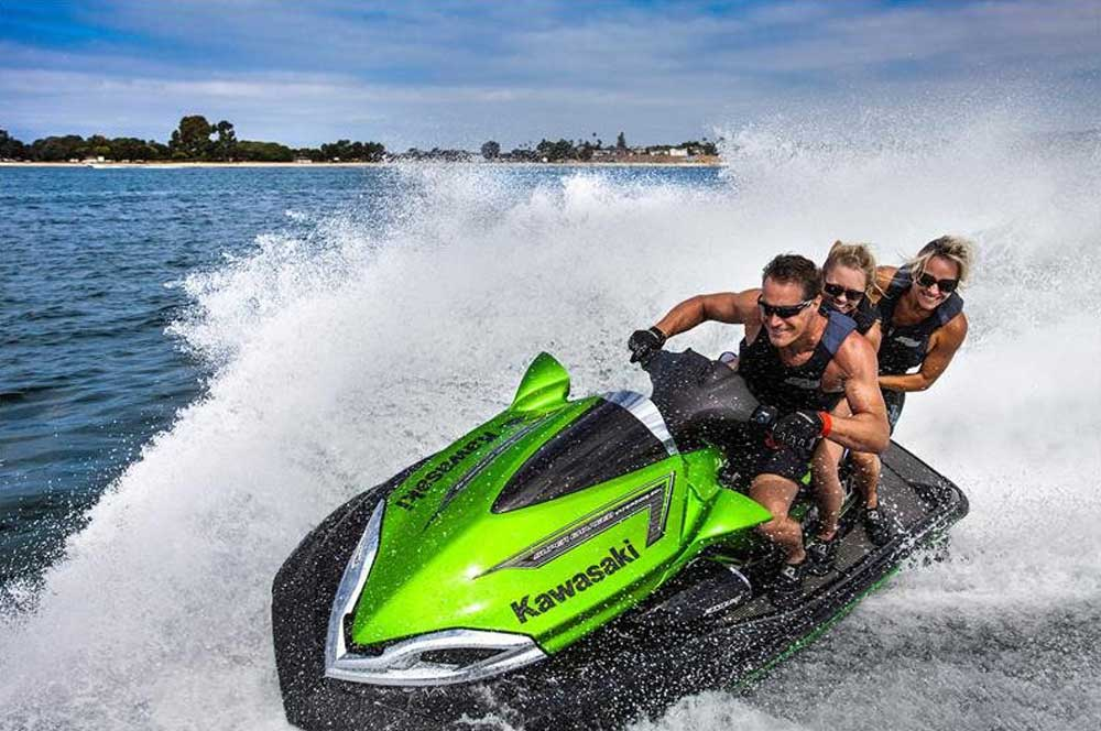 5 hamilton island jet skiing marinesolutions.in
