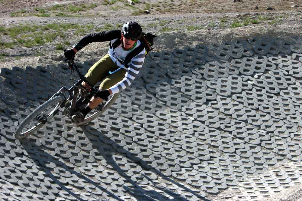 11.mammoth moutain bike park discovermammoth