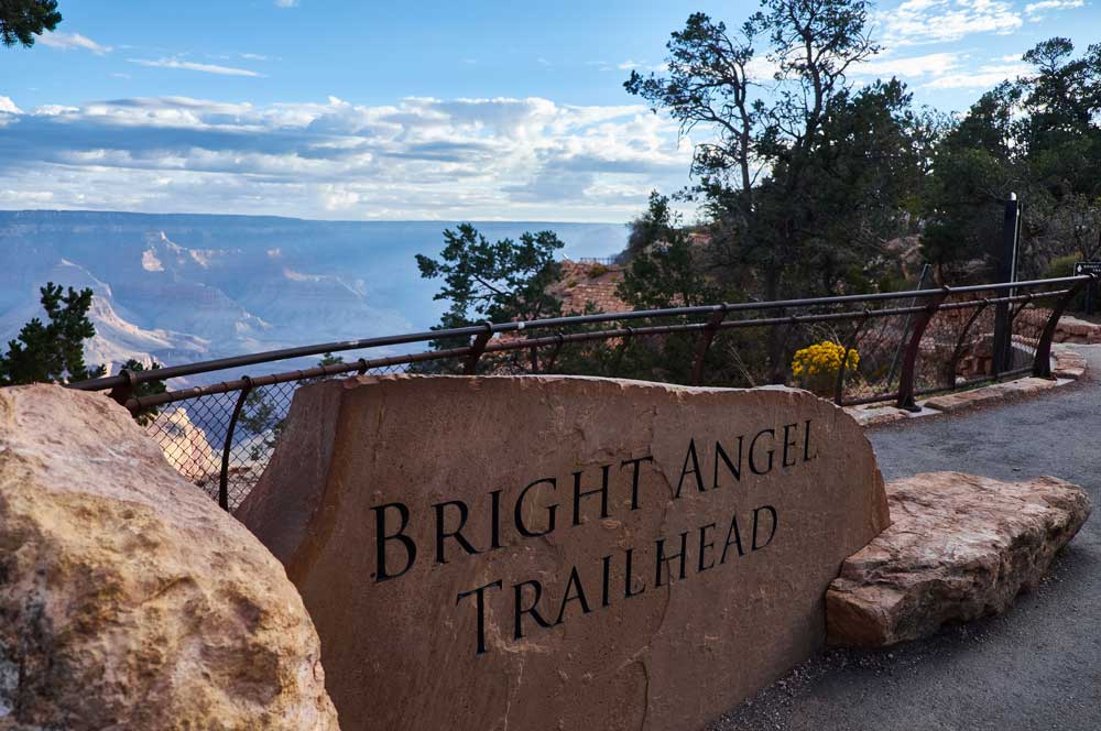 Bright angel trail k%c4%81rlis dambr%c4%81ns via flickr