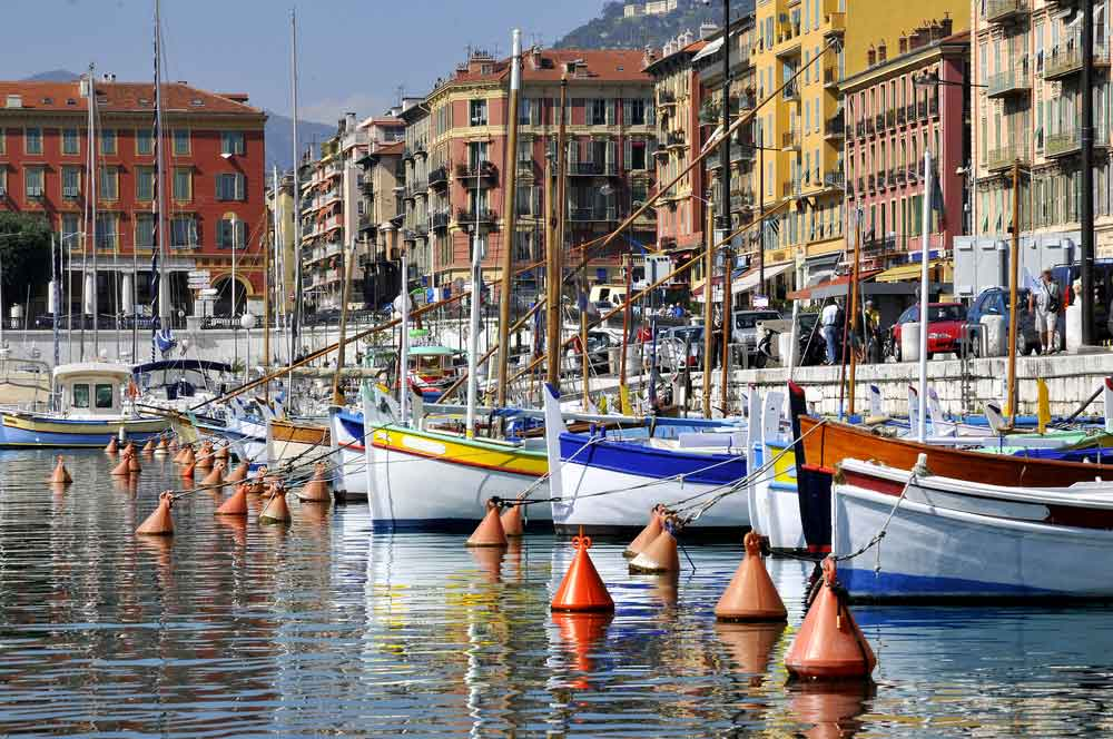 travelibro France Avignon Bordeaux Lille Lyon Marseille Nice Paris Strasbourg Toulouse France Backpacking Nice Port