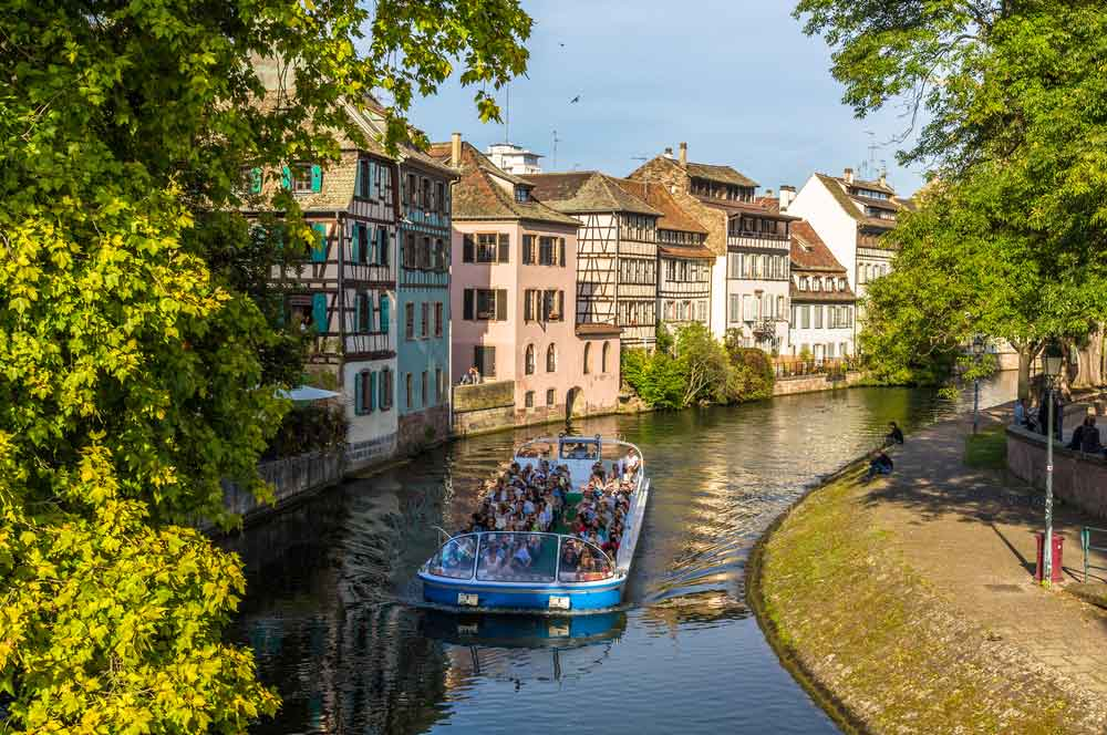 travelibro France Avignon Bordeaux Lille Lyon Marseille Nice Paris Strasbourg Toulouse France Backpacking Canal Cruise