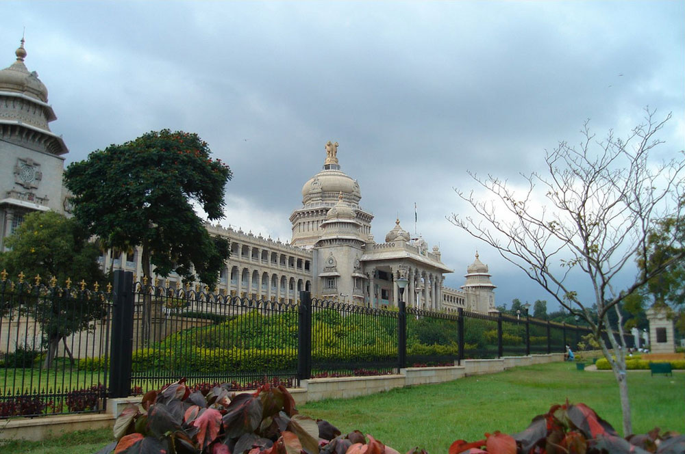 travelibro India Agra Bangalore Delhi Goa Hampi Jaipur Kochi Mumbai India Budget Vidhana Soudha
