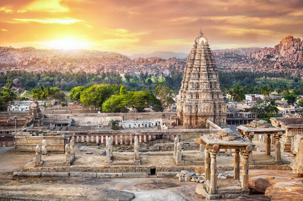 travelibro India Agra Bangalore Chandigarh Delhi Goa Hampi Jaipur Leh Manali Mumbai Shimla Udaipur India Backpacking Virupaksha Temple