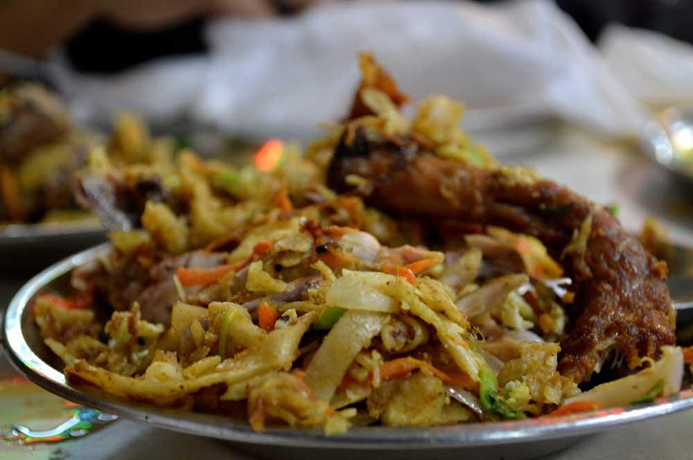 travelibro Sri Lanka Bentota Colombo Kandy Nuwara Eliya Sri Lanka Budget Kothu Roti
