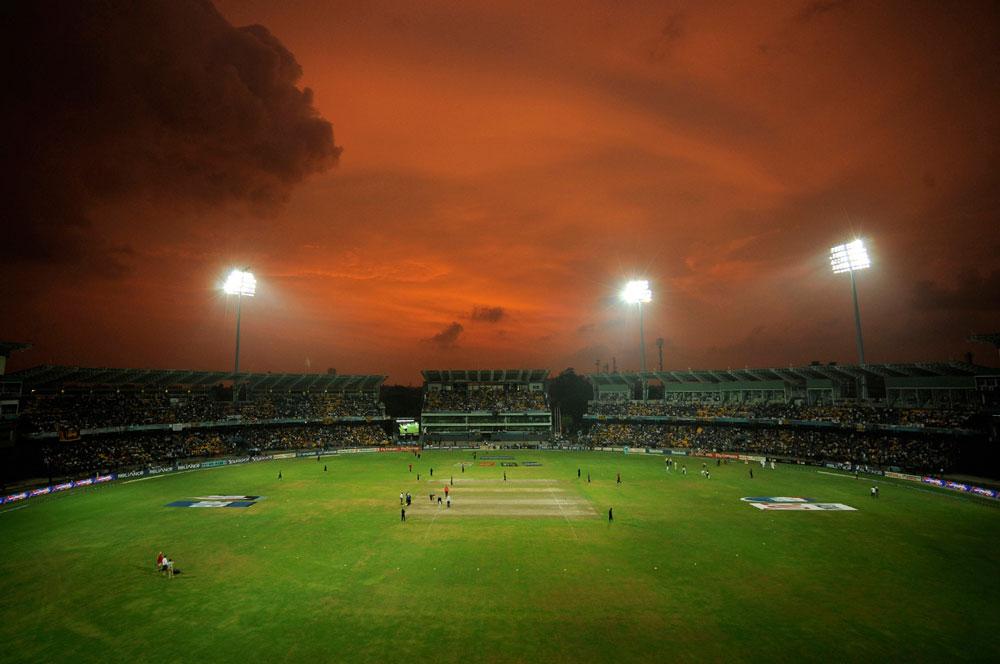 travelibro Sri Lanka Bentota Colombo Kandy Negombo Nuwara Eliya Sri Lanka Backpacking R.Premadasa Cricket Stadium