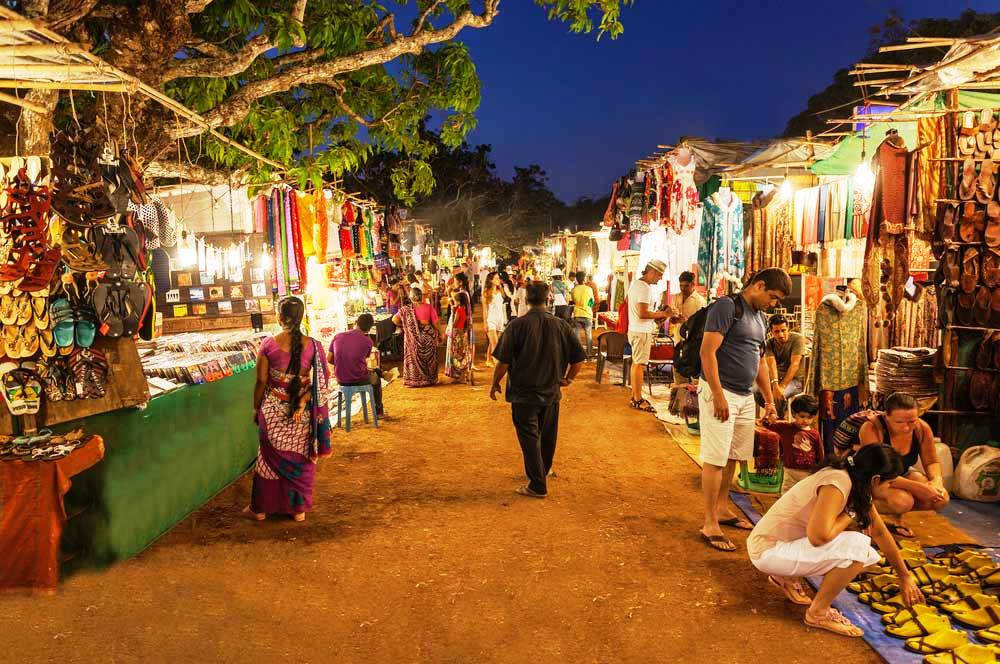 travelibro India Agra Bangalore Chandigarh Delhi Goa Hampi Jaipur Leh Manali Mumbai Shimla Udaipur India Backpacking Saturday Night Market