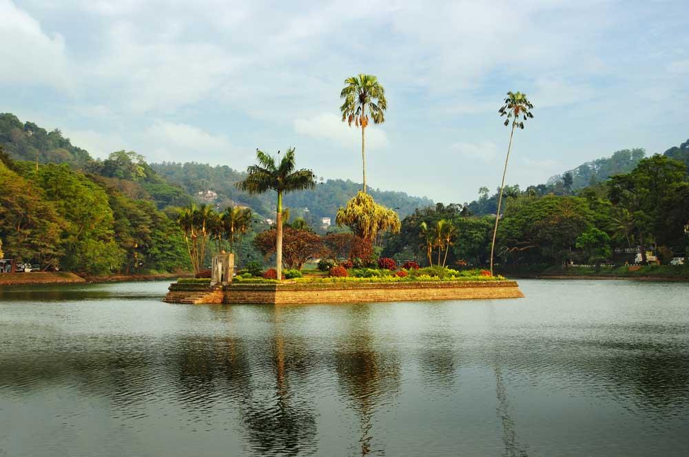 travelibro Sri Lanka Bentota Colombo Kandy Nuwara Eliya Sri Lanka Budget Kandy Lake