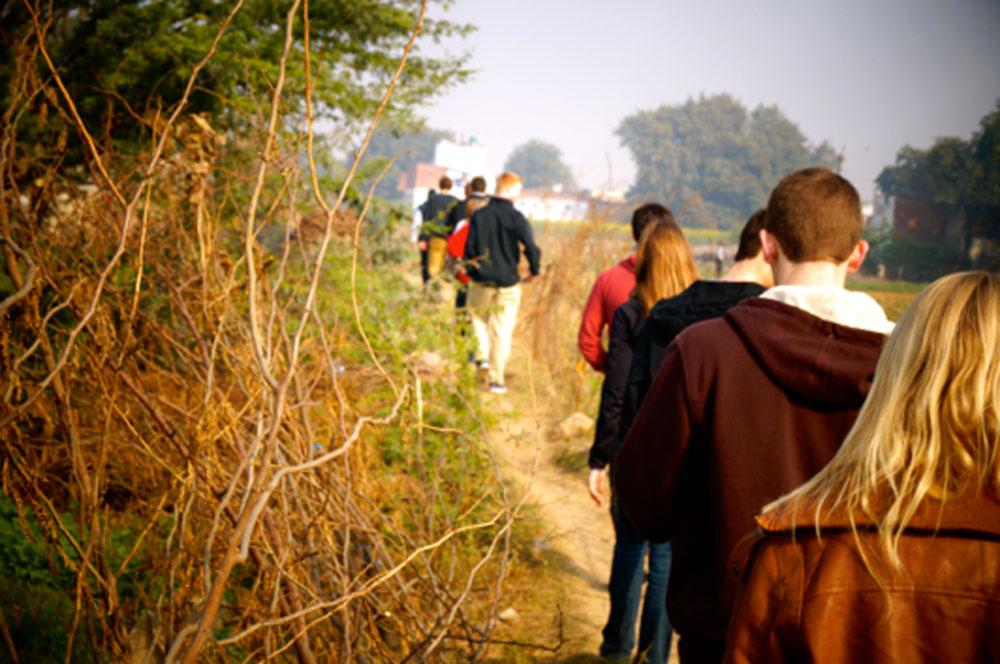 travelibro India Agra Delhi Delhi & Agra Mughal Heritage Walk