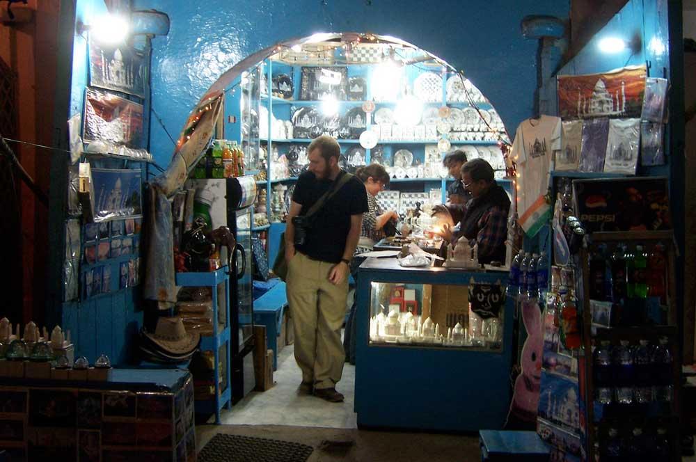 travelibro India Agra Bangalore Delhi Goa Hampi Jaipur Kochi Mumbai India Budget Shopping