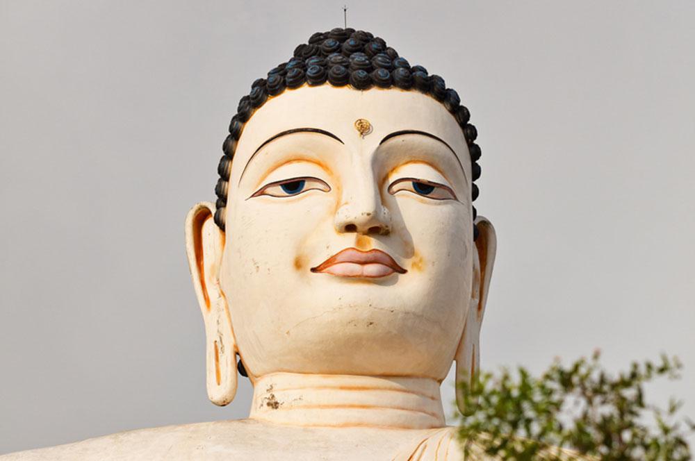 travelibro Sri Lanka Bentota Colombo Kandy Nuwara Eliya Sri Lanka Budget Kande Vihare Buddhist Temple