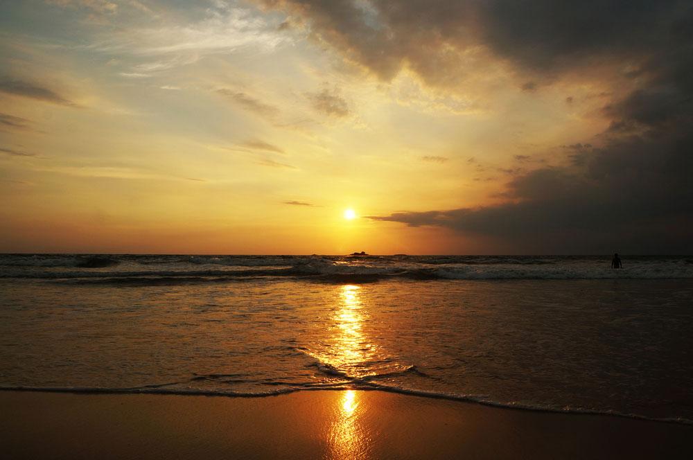 travelibro Sri Lanka Bentota Colombo Kandy Nuwara Eliya Sri Lanka Budget Bentota Beach