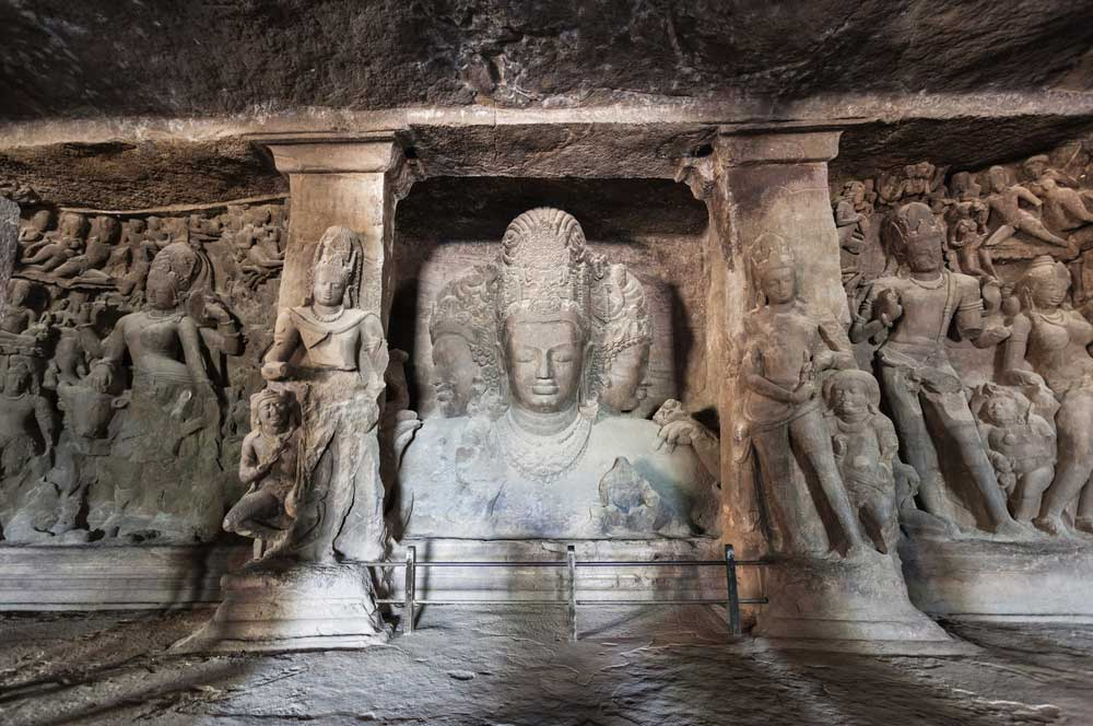 travelibro India Agra Bangalore Delhi Goa Hampi Jaipur Kochi Mumbai India Budget Elephanta Caves