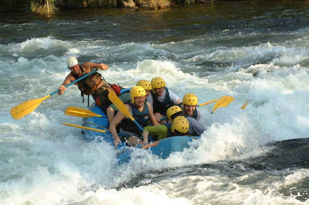 River rafting2 via www.conventionindia