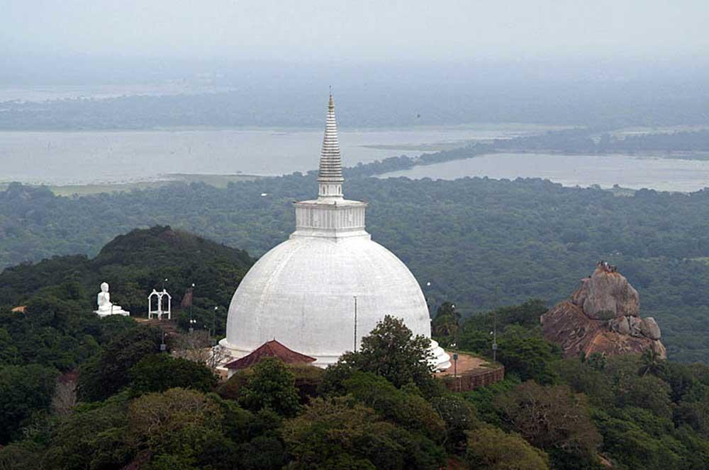 travelibro Sri Lanka Bentota Colombo Kandy Nuwara Eliya Sri Lanka Budget Mihintale in  Anuradhapura