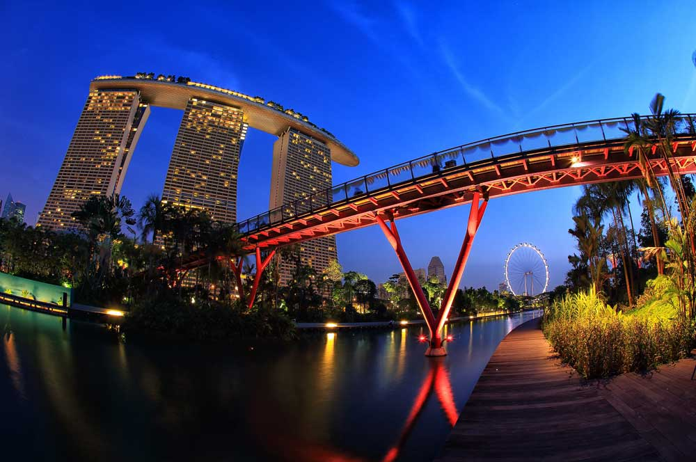 Singapore marina bay sands eric au   sigapore tourism board