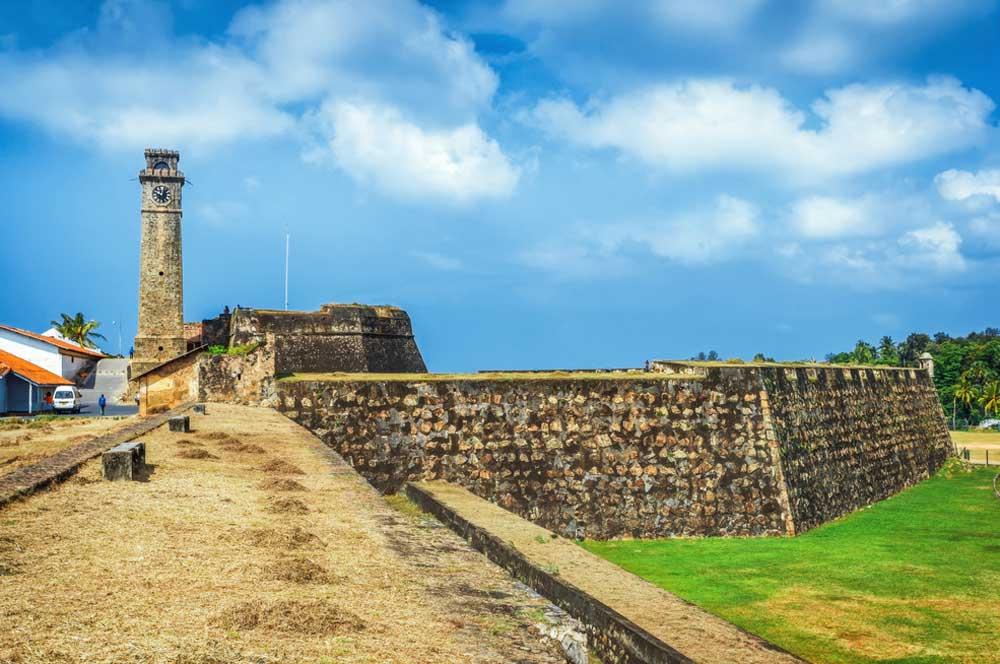 travelibro Sri Lanka Bentota Colombo Kandy Nuwara Eliya Sri Lanka Budget Galle Fort