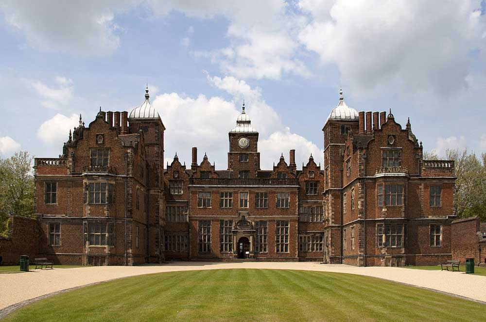 19 aston hall tony hisgett wikimedia commons