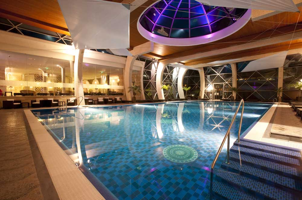 travelibro Hungary Budapest Heviz Lillafured Pecs Sarvar Siofok Visegrad Honeymoon in Hungary Spirit Hotel