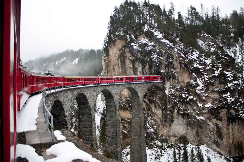 travelibro Switzerland Geneva Interlaken Montreux St. Moritz Zermatt Zurich Switzerland Honeymoon Glacier Express