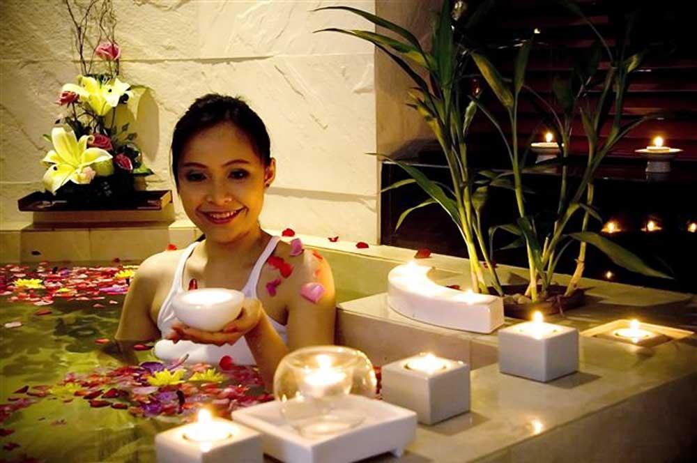 travelibro Thailand Bangkok Chiang Mai Hua Hin Ko Samui Pattaya Phuket Thailand Backpacking Traditional Thai Spa
