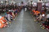 2.guru ka langar hindutva