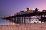 TraveLibro United Kingdom Brighton featured city Brighton