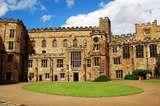 TraveLibro United Kingdom Durham featured city Weekend in Durham