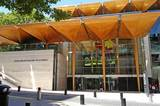 1. auckland art gallery chewypineapple wikimedia commons