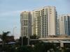 travelibro United States of America Miami Welcome to Miami B!@#$ DSC01912.JPG