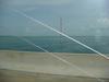 travelibro United States of America Miami Welcome to Miami B!@#$ DSC01931.JPG