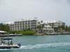 travelibro United States of America Miami Welcome to Miami B!@#$ DSC01977.JPG